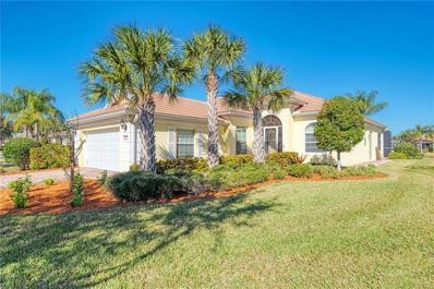 6010 Demarco Court, Sarasota, FL 34238 - #: A4424274