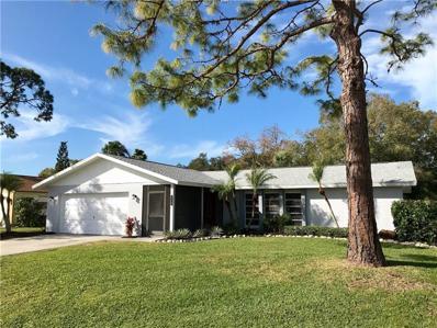 716 Tuxford Drive, Sarasota, FL 34232 - #: A4424316
