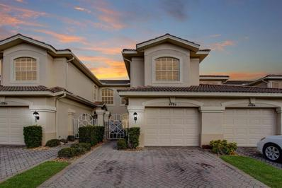 4482 Streamside Court UNIT 1504, Sarasota, FL 34238 - MLS#: A4424327