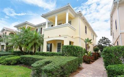 7800 Andora Drive, Sarasota, FL 34238 - #: A4424330