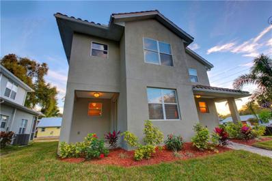 1710 8TH Street, Sarasota, FL 34236 - MLS#: A4424351