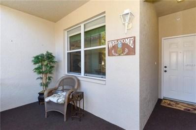 5251 Mahogany Run Avenue UNIT 515, Sarasota, FL 34241 - #: A4424368