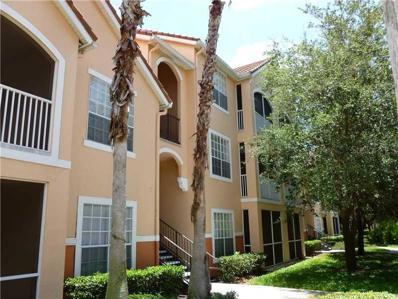 4142 Central Sarasota Parkway UNIT 1434, Sarasota, FL 34238 - #: A4424397