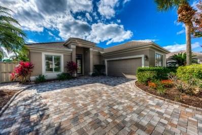8728 51ST Terrace E, Bradenton, FL 34211 - MLS#: A4424436
