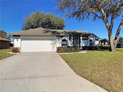 734 Sugarwood Way, Venice, FL 34292 - MLS#: A4424507