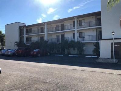 7203 Curtiss Avenue UNIT 3B, Sarasota, FL 34231 - #: A4424516
