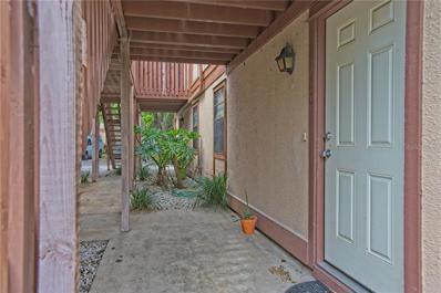 5026 Water Oak Drive UNIT 120, Bradenton, FL 34207 - MLS#: A4424541