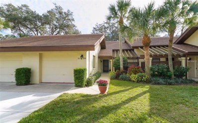 3156 Sandleheath UNIT 75, Sarasota, FL 34235 - #: A4424545