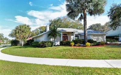 5185 Sunnydale Circle S, Sarasota, FL 34233 - #: A4424549