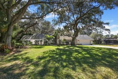 4425 Bent Tree Boulevard, Sarasota, FL 34241 - MLS#: A4424560