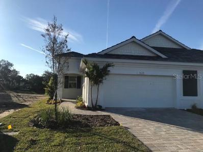 7628 Registrar Way, Sarasota, FL 34243 - MLS#: A4424630
