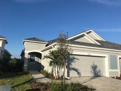 3131 Trustee Avenue, Sarasota, FL 34243 - #: A4424640