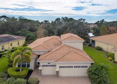 5601 Rock Dove Drive, Sarasota, FL 34241 - MLS#: A4424698