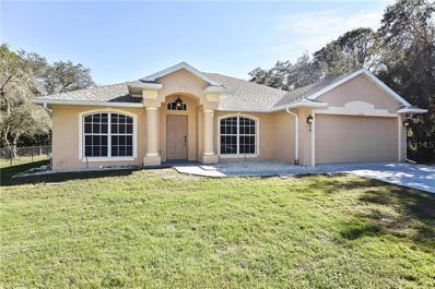 1156 Apache Drive, Port Charlotte, FL 33953 - MLS#: A4424711
