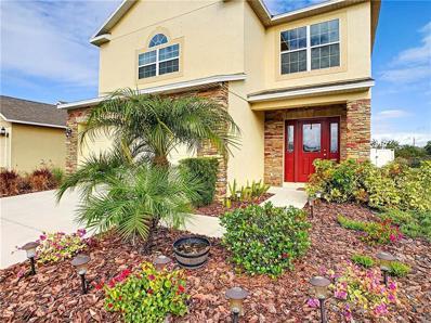 3510 100TH Court E, Palmetto, FL 34221 - #: A4424741