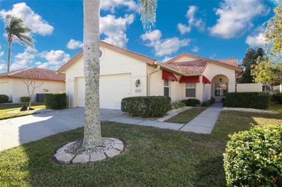 4222 Murfield Drive E, Bradenton, FL 34203 - #: A4424750