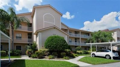 8750 Olde Hickory Avenue UNIT 9106, Sarasota, FL 34238 - MLS#: A4424784