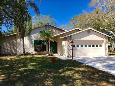 3883 Shady Brook Lane, Sarasota, FL 34243 - #: A4424822