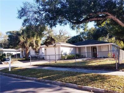1716 35TH Street, Sarasota, FL 34234 - #: A4424879
