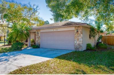 4026 Chisholm Drive, Sarasota, FL 34235 - #: A4424890
