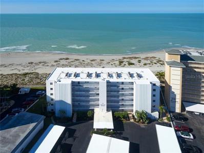 333 The Esplanade N UNIT 404, Venice, FL 34285 - MLS#: A4425019