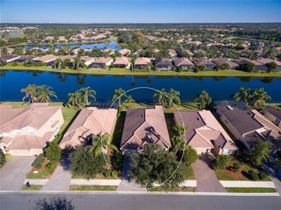 140 River Enclave Court, Bradenton, FL 34212 - #: A4425090