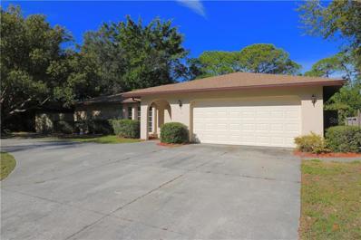4332 Bent Tree Boulevard, Sarasota, FL 34241 - MLS#: A4425100