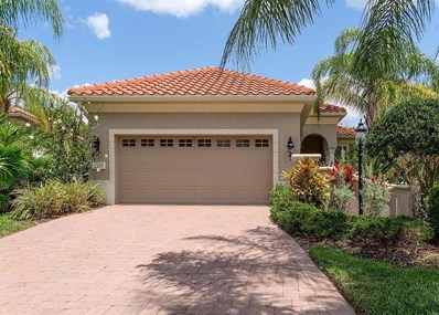 7329 Wexford Court, Lakewood Ranch, FL 34202 - MLS#: A4425112