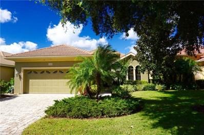 7428 Riviera Cove, Lakewood Ranch, FL 34202 - #: A4425207