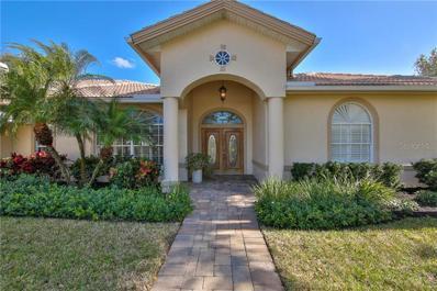 8852 Wild Dunes Drive, Sarasota, FL 34241 - #: A4425216