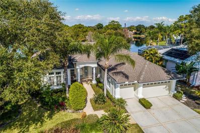 8687 Woodbriar Drive, Sarasota, FL 34238 - #: A4425219