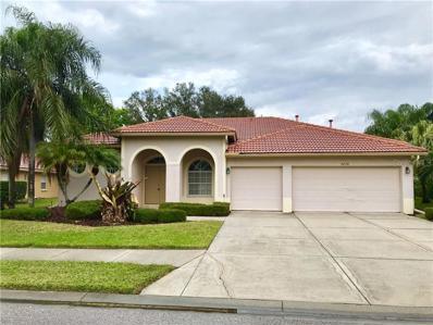 5274 Far Oak Circle, Sarasota, FL 34238 - #: A4425229