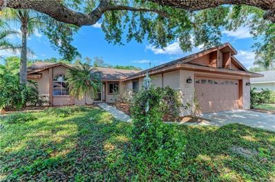 4748 Hamlets Grove Drive, Sarasota, FL 34235 - MLS#: A4425320