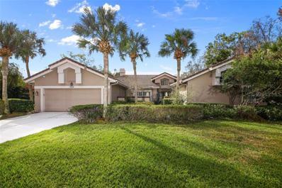 4208 Highlands Bridge Road, Sarasota, FL 34235 - #: A4425358