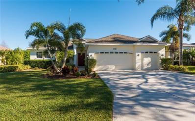 13340 Purple Finch Circle, Lakewood Ranch, FL 34202 - MLS#: A4425423