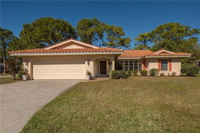 2272 Pine View Circle, Sarasota, FL 34231 - MLS#: A4425459