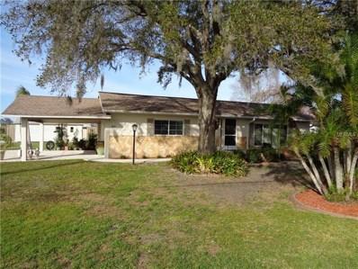 3251 Tallevast Road, Sarasota, FL 34243 - #: A4425487