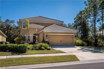 12700 Sagewood Drive, Venice, FL 34293 - MLS#: A4425520
