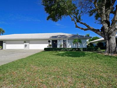 6704 11TH Avenue W UNIT 5604, Bradenton, FL 34209 - #: A4425526
