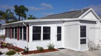 1400 Good Avenue, Sarasota, FL 34239 - MLS#: A4425540