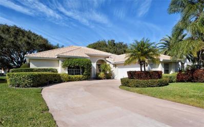 8926 Grey Oaks Avenue, Sarasota, FL 34238 - #: A4425574