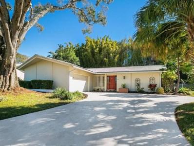 2319 Riviera Drive, Sarasota, FL 34232 - #: A4425578