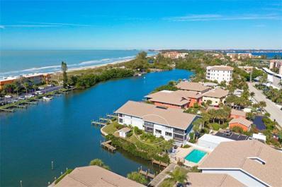 9058 Midnight Pass Road UNIT 5, Sarasota, FL 34242 - #: A4425606