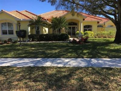 8900 Wild Dunes Drive, Sarasota, FL 34241 - #: A4425616