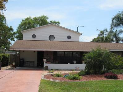 5321 13TH Avenue Drive W, Bradenton, FL 34209 - MLS#: A4425672