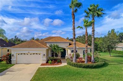 216 Dahlia Court, Bradenton, FL 34212 - MLS#: A4425692