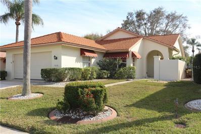 4118 Murfield Drive E, Bradenton, FL 34203 - #: A4425694