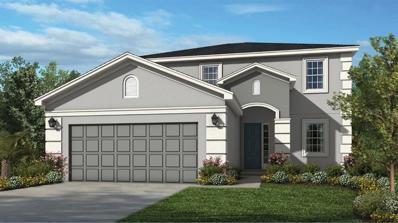 7107 Scarlet Cedar Drive, Wesley Chapel, FL 33545 - MLS#: A4425725