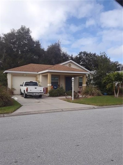 5401 32ND Avenue E, Palmetto, FL 34221 - MLS#: A4425781