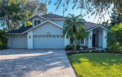 8341 Shadow Pine Way, Sarasota, FL 34238 - #: A4425899